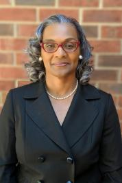 Picture of Debra Minor