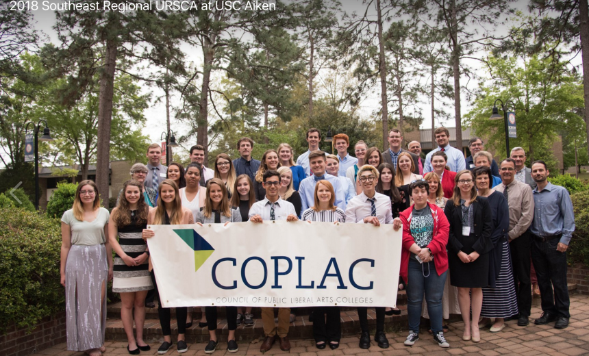 coplac conference