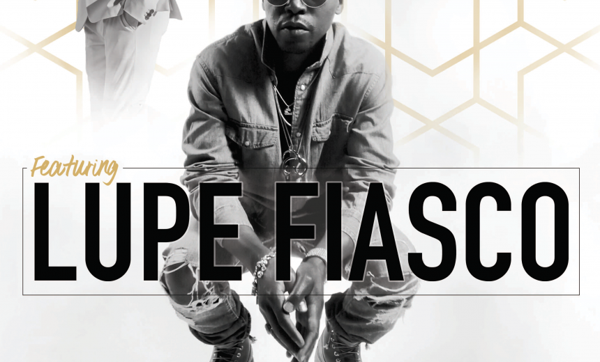 2020 Homecoming Acts Lupe Fiasco and MAX along with Battle of the Bands winner Pajama Party. Friday, Feb 21, 2020, 7:30pm (Doors open at 7pm) Students $10, General Admission, $25 (Students can purchase one ticket during the first two weeks of ticket sales)