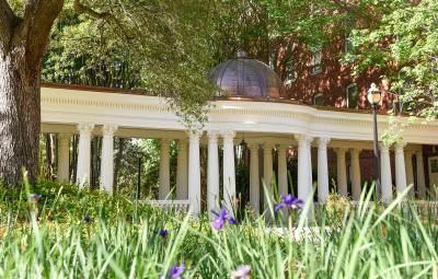 Academic Calendars   Registrar | Georgia College & State University