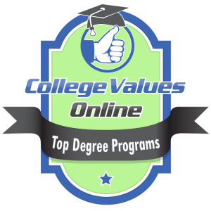 college_values_online