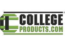 college_products logo