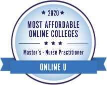 2020_most_affordable_online-masters-nurse-practitioner