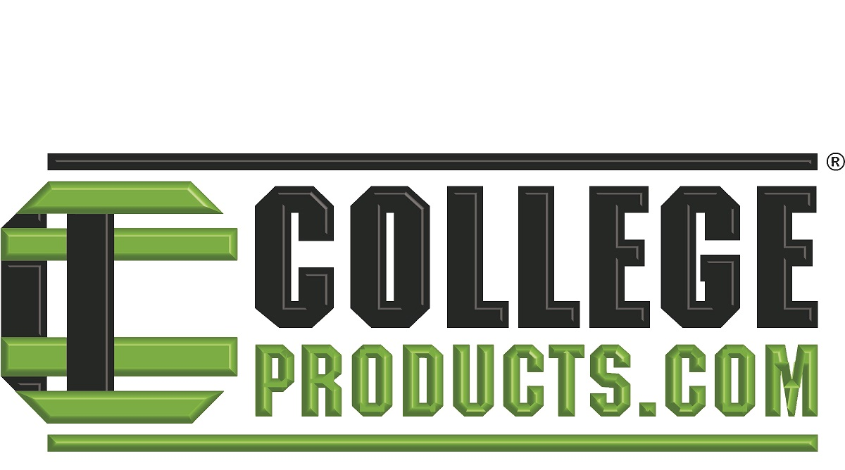 College Products Link