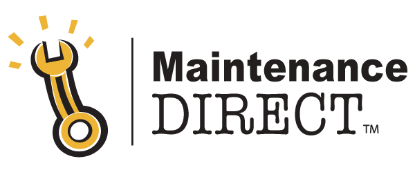Maintenance Direct Link