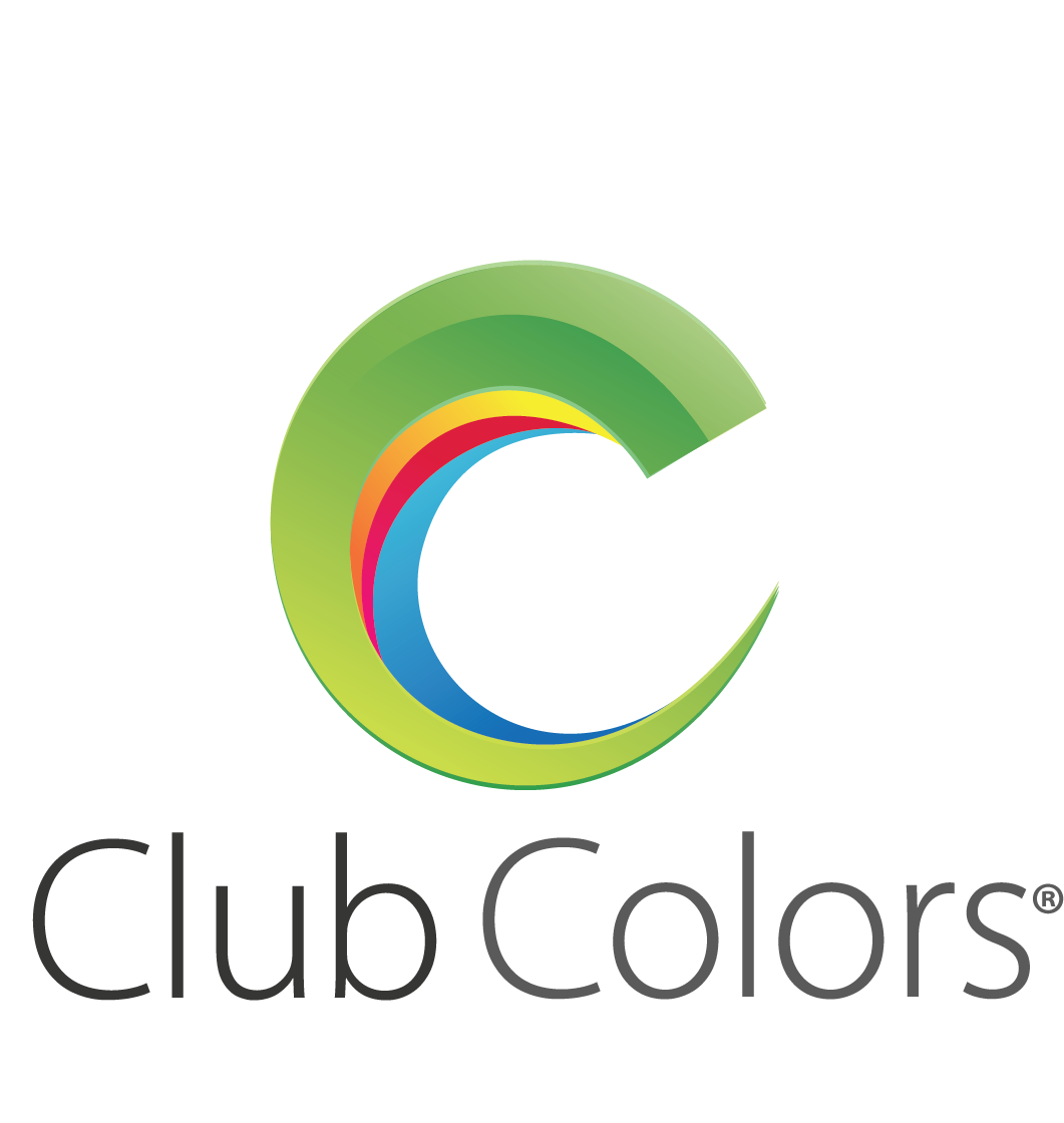 Club Colors logo