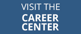 "This image contains text that reads ""Visit the Career Center""."