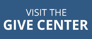 Visit the GIVE Center