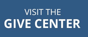 "This image contains text that reads ""Visit the Give Center""."