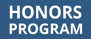 Meet with the Honors Program