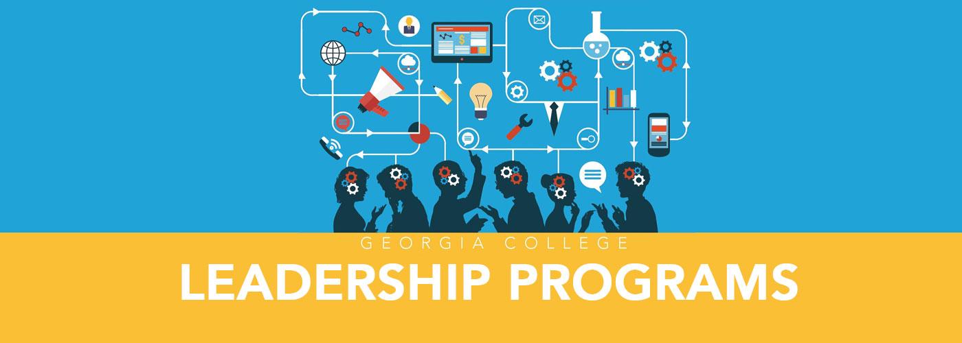Leadership Programs